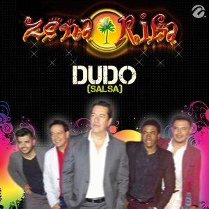 Dudo - Single