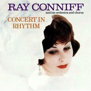 Concert in Rhythm, Vol. 1