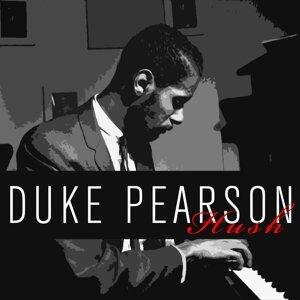 Duke Pearson: Hush