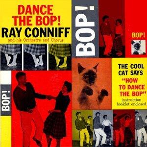 Dance the Bop!