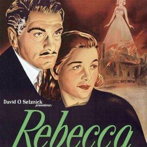 "Theme from ""Rebecca"" - From ""Rebecca"" Original Soundtrack Alfred Hitchock"