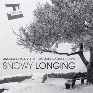 Snowy Longing