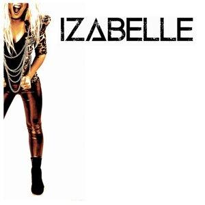 Izabelle - EP