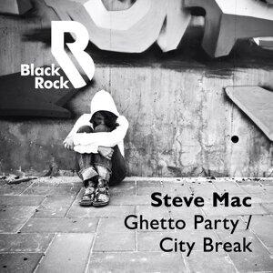 Ghetto Party / City Break