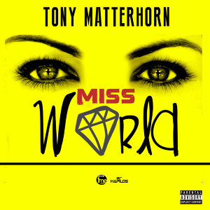 Miss World - Single