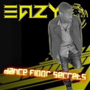 Dance Floor Secrets