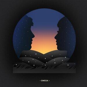 Omega - EP