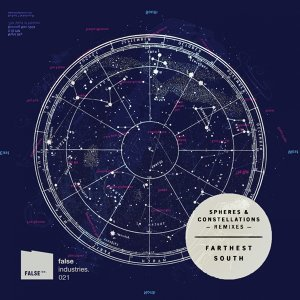 Spheres & Constellations Remixes