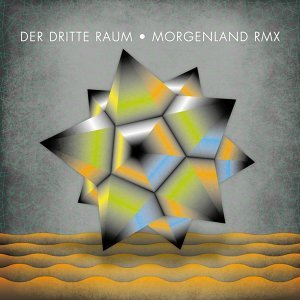 Morgenland Remixes