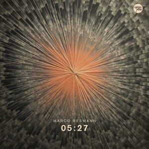 05:27:00
