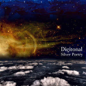 Silver Poetry EP