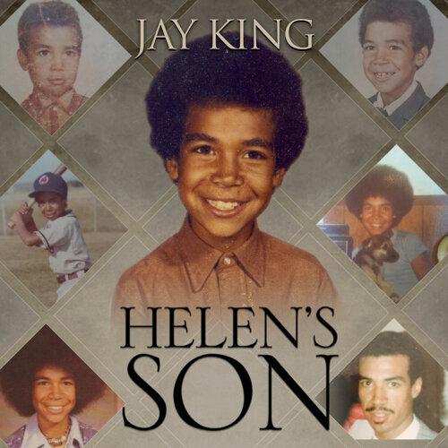 Helen's Son