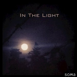 In the Light - Single