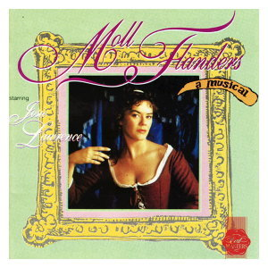 Moll Flanders - Original Cast Recording