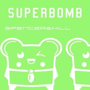 Superbomb
