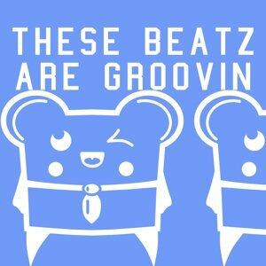 These Beatz Are Groovin