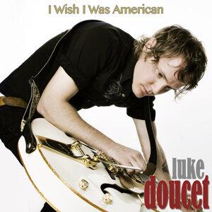 I Wish I Was American
