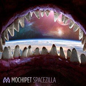 Spacezilla