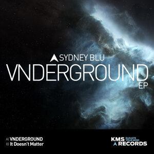 VNDERGROUND EP