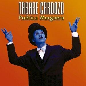 Poetica Murguera