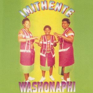 Washonaphi