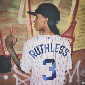 Babe Ruthless