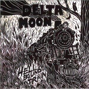 Hell Bound Train