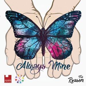Always Mine