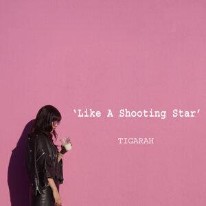 Like a Shooting Star - Single