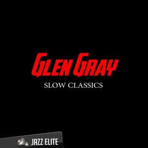 Slow Classics
