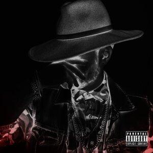 Trap King - EP