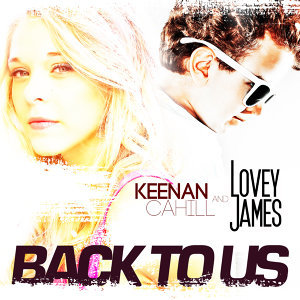 Back to Us (feat. Lovey James)