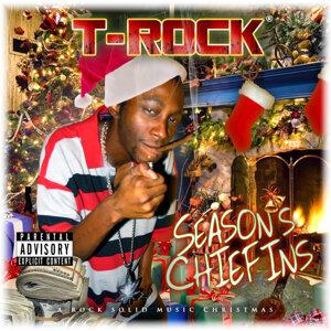 Season's Chiefins