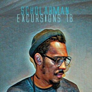 Excursions 1B