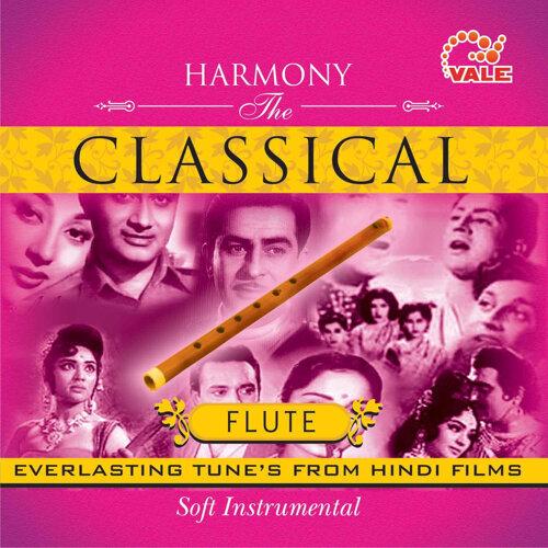 twice fancy instrumental mp3 download
