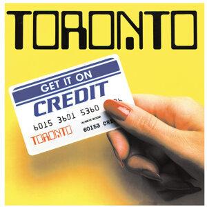 Get It On Credit