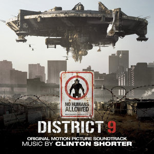 District 9 (Original Motion Picture Soundtrack)