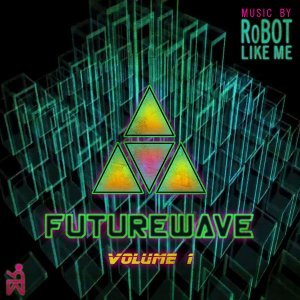 Futurewave, Vol. 1