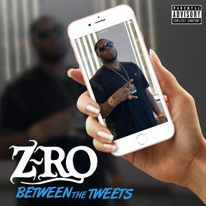 Between the Tweets