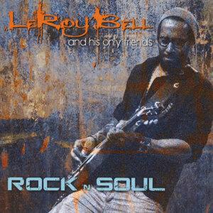 Rock -N- Soul