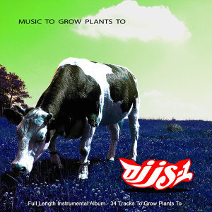 Music To Grow Plants To