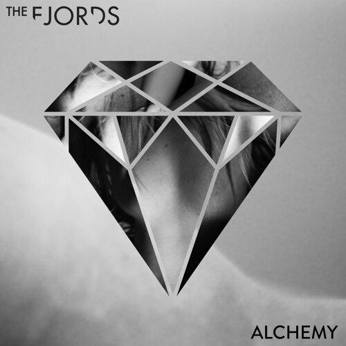 Alchemy