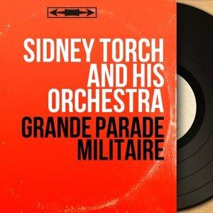 Grande parade militaire - Mono version