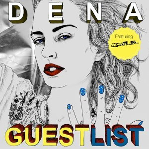 Guestlist - Single