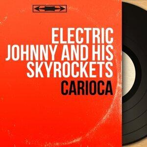 Carioca - Mono Version