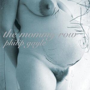 The Mommy Row