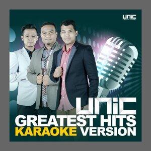 Unic Greatest Hits (Karaoke Version)