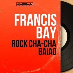 Rock cha-cha baiao - Mono version