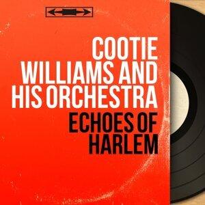 Echoes of Harlem - Mono Version