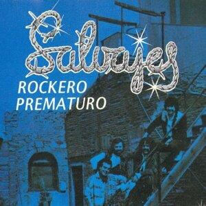 Rockero Prematuro